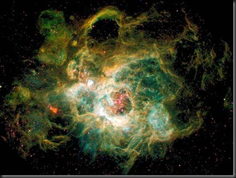nebulangc604