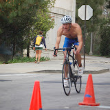 2013 IronBruin Triathlon - DSC_0632.JPG
