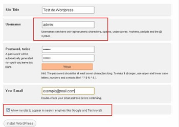 installer-wordpress_15