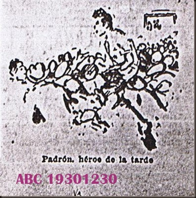 30-12-1930 ABC r-4