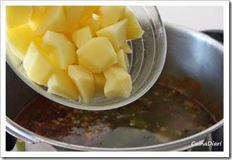 1-5-cigrons amb bacalla cuinadiari-7-2