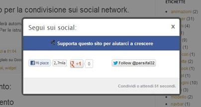 finestra-popup-social-network[4]