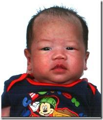 Jayden_birth_certificate 001