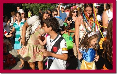 2012-02-16 Carnaval no Vira 2012 maq da Lu21