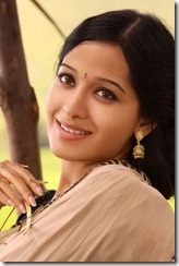 Preetika Rao - moviegalleri.in