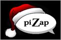 piZap 1a