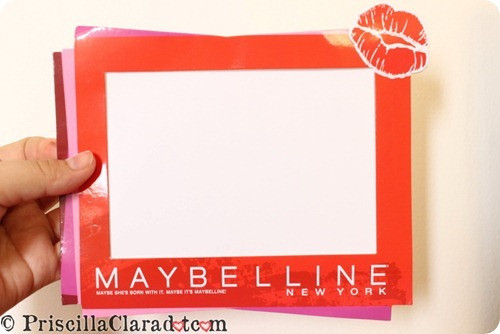 Priscilla review Maybelline Color Sensational  Lipstick Beauty Blogger 4