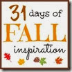 31-days-of-fall-inspiration-reg-size
