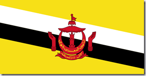 brunei_common