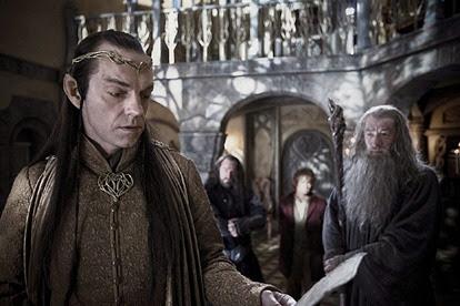 20121212-a-hobbit8