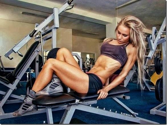 fit-girls-gym-057