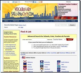 SpellingCityscreen