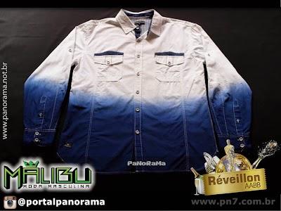 PaNoRaMa COD (11).jpg