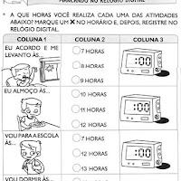 medidas de tempo (15).jpg