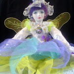 Brooke's Fairy 2.jpg
