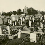 St_Roch_Cemetery_and_Miracle_Chapel_Winter_in_New_Orleans_1912.jpg