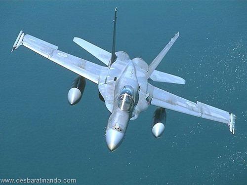wallpapers aviões aircraft desbaratinando (91)