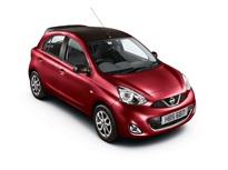 Nissan-Micra-Special-Edition-3