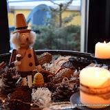 1Weihnachtstag_2011-12-25_269.JPG