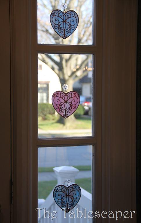 Valentines 039