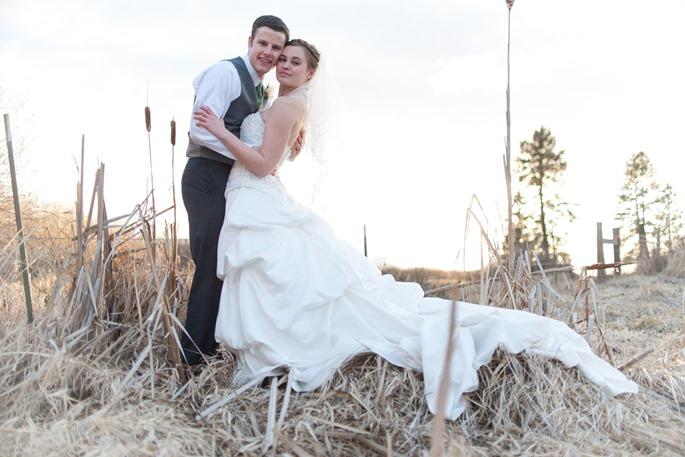 Wedding136-5