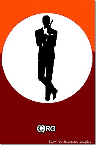 Bond 9-99