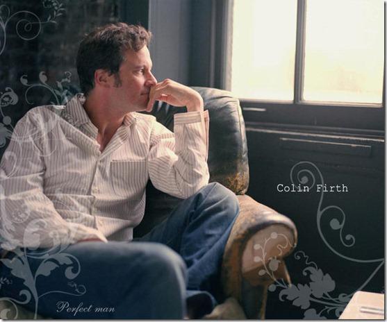 Colin Firth (75)