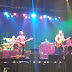 Sister Hazel concert at the Fair