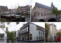 Leiden2005.jpg