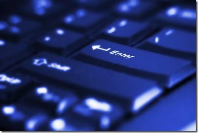 atalhos do teclado lightroom