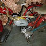 Borowno_muzeum_motocykli_21.jpg
