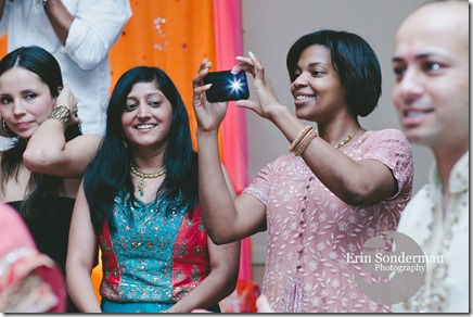 wmESP20110527 KathrynDhaval-335