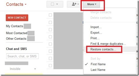 gmail_restore_contacts_2