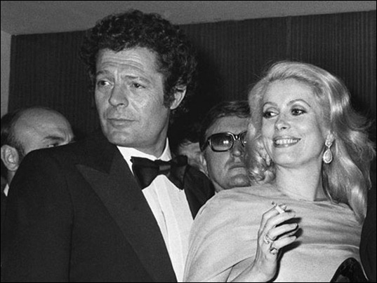 13_deneuve_marcello_afp