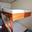 ADMIRAAL Jacht-& Scheepsbetimmeringen_MCS Archimedes_slaapkamer_61397799369922.jpg