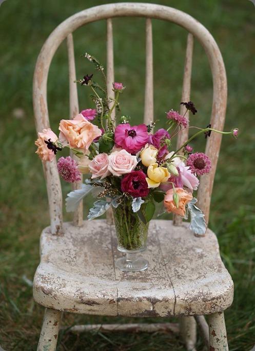 leftovers 1174827_10152097858073362_883125312_n alluring blooms