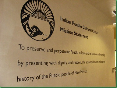 Pueblo Indian Culture Museum 005