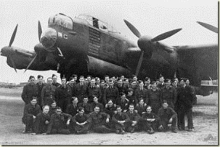 On 12 March 1942 the No. 460 Squadron, Royal Australian Air Force, mounted its first raid, against the German city of Emden.
