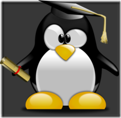 tux-graduate-97141