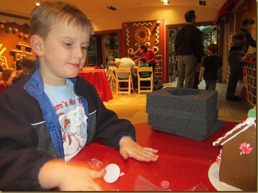Christmas 2011 146
