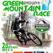 Green_Mountain_Race_2014 (0).jpg