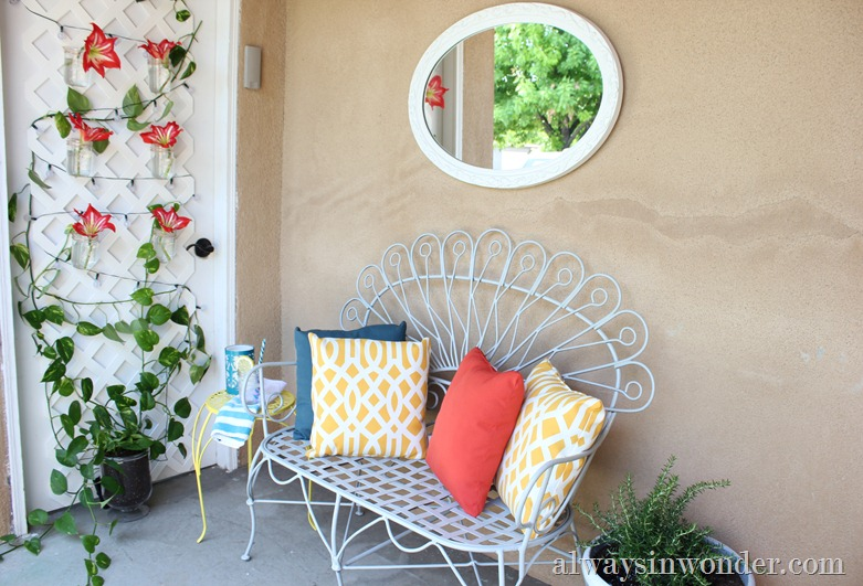 #KmartOutdoor_Patio_Makeover (40)