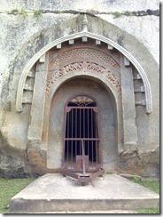 barabar caves-1