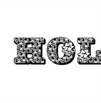 22 fuentes tipográficas para tus diseños navideños