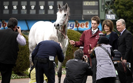 puissance de lune _return to scale 6