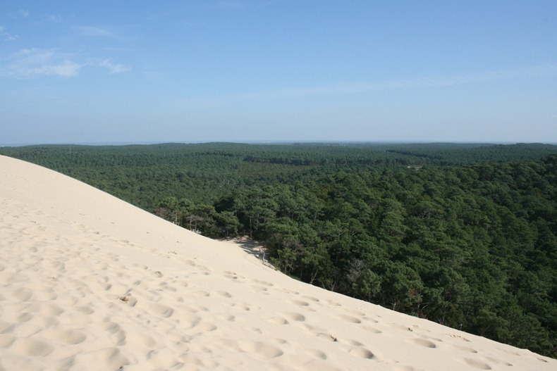 dune-pyla-5