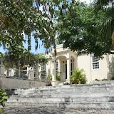 Cuba,San Francisco de Paula, la Finca Vigia ou vécut Ernest Hemingway