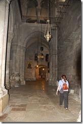 Oporrak 2011 - Israel ,-  Jerusalem, 23 de Septiembre  359