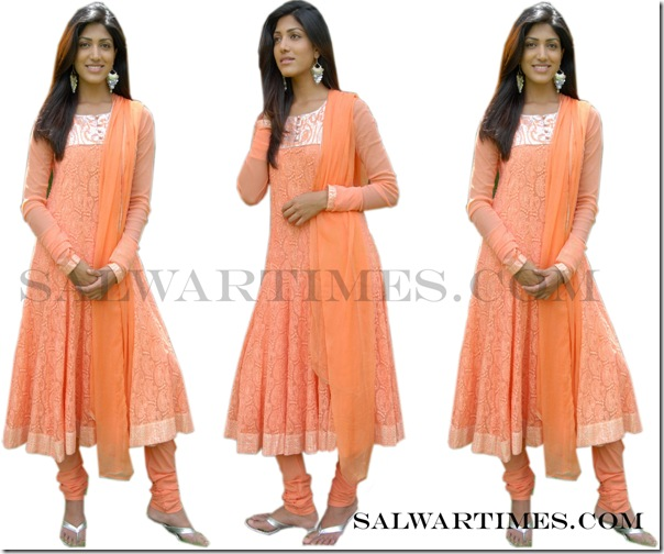 Gadde_Sindhura_Designer_salwar_kameez