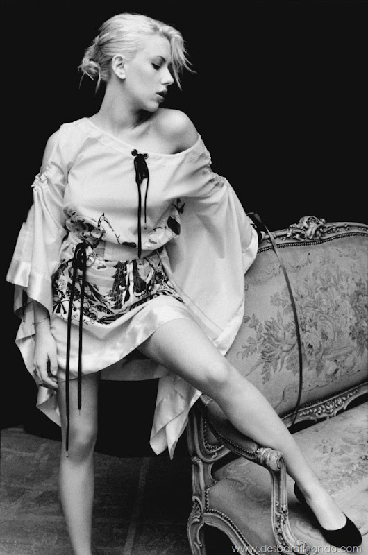 scarlett-johansson-linda-sensual-sexy-sexdutora-tits-boobs-boob-peitos-desbaratinando-sexta-proibida (353)
